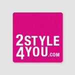 2style4you_logo